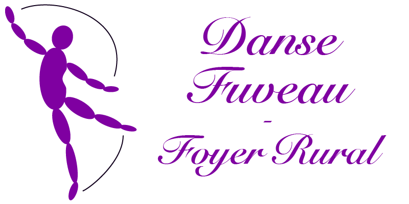 Danse Fuveau